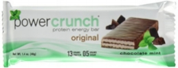 Power Crunch-ChocMint.jpg