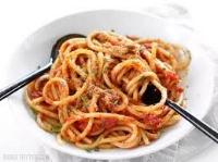 Swap This..Pasta