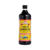 For That... Liquid Aminos