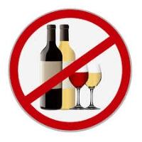 No Alcohol.jpeg