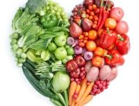 skin-healthy-food1.jpg