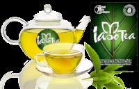 Iaso-Tea-.png