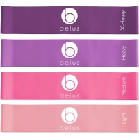 Belus-Loop-Bands-Set-4.jpg