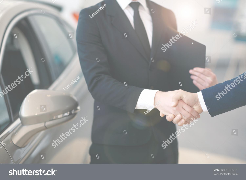 Roundtree Automotive Group