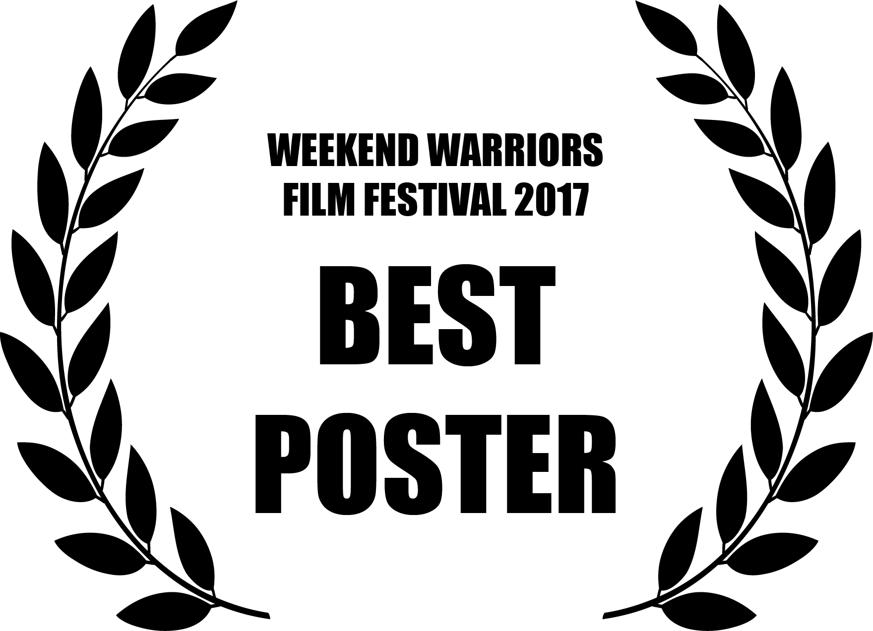 wwff_best-poster.png