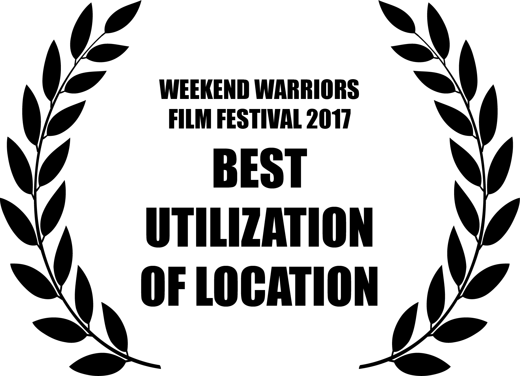 wwff_location.png