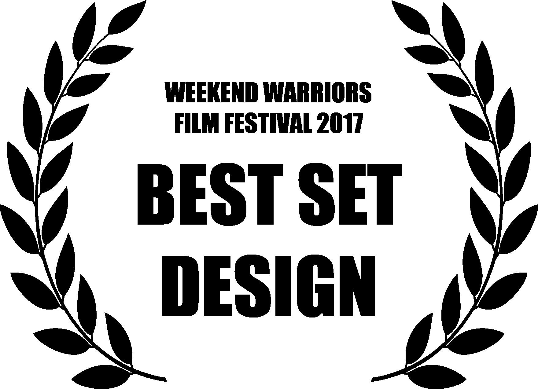 wwff_set-design.png