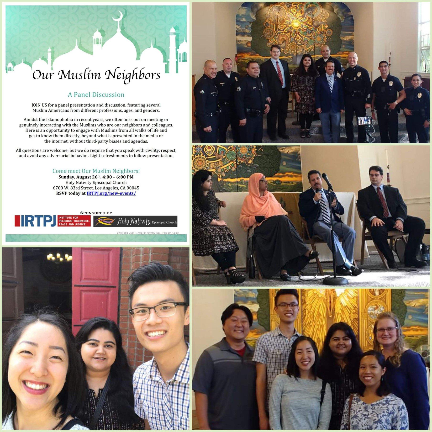 Our Muslim Neighbors photos from Active Faith.jpg