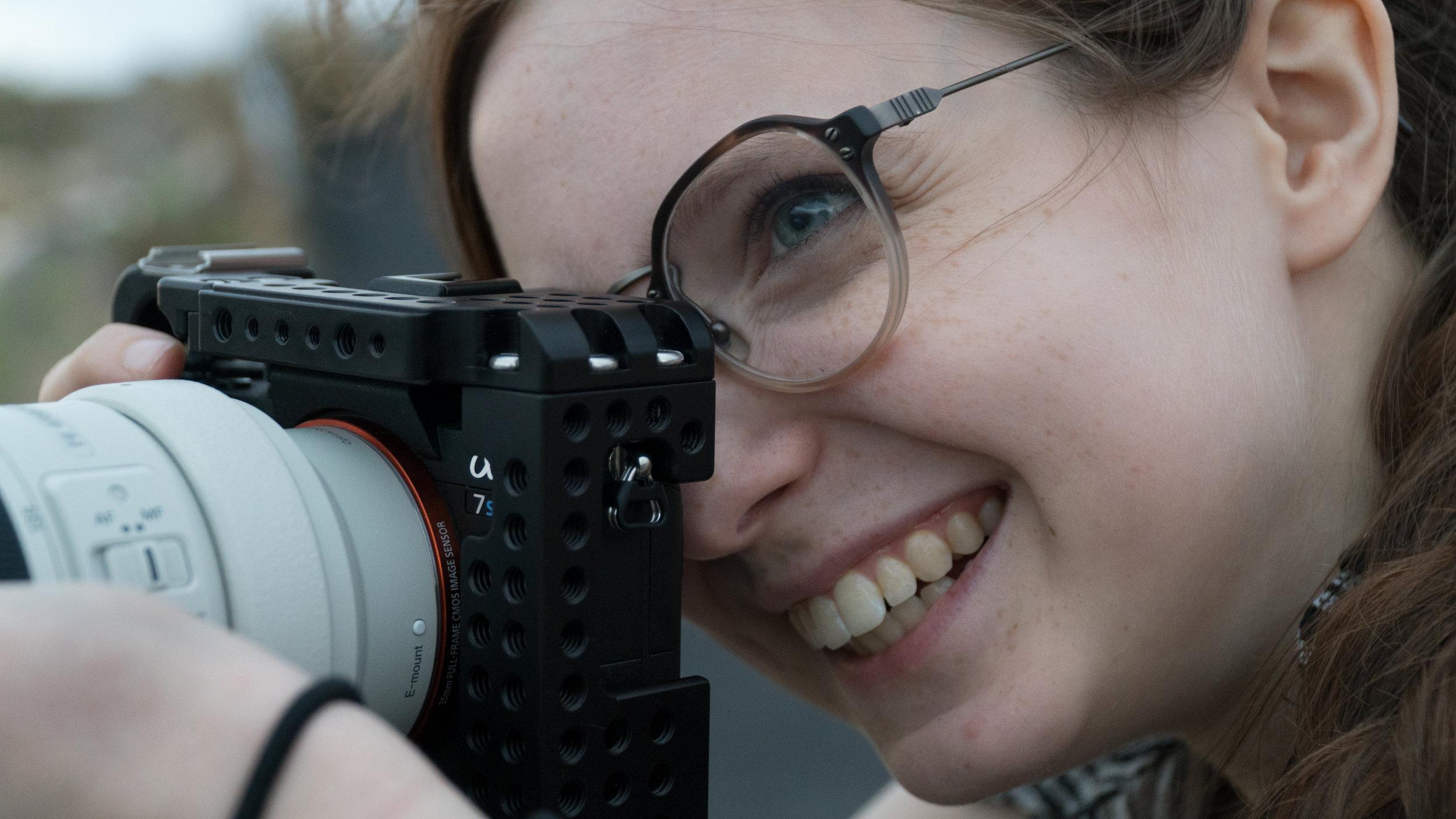 Julia close-up.jpg