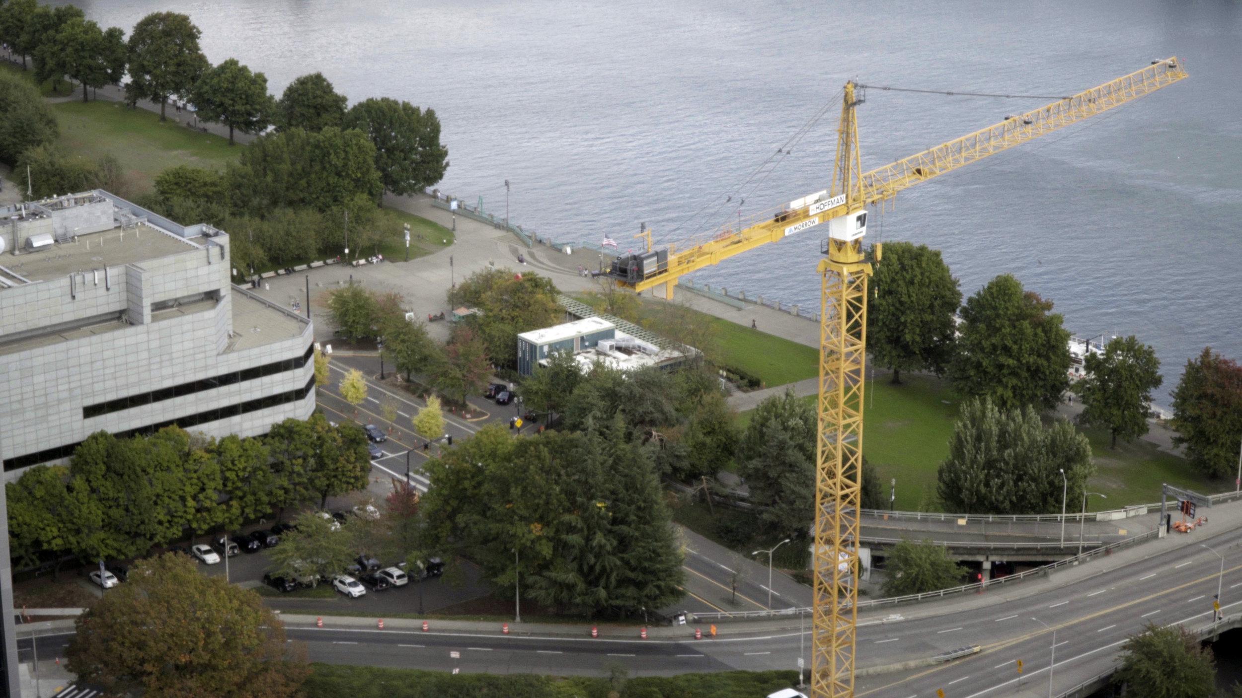 Crane_Portland.jpg