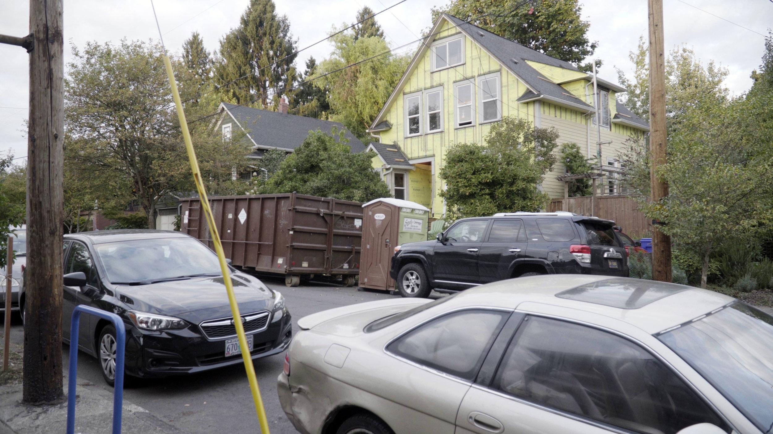 HouseBeingBuilt_Portland.jpg