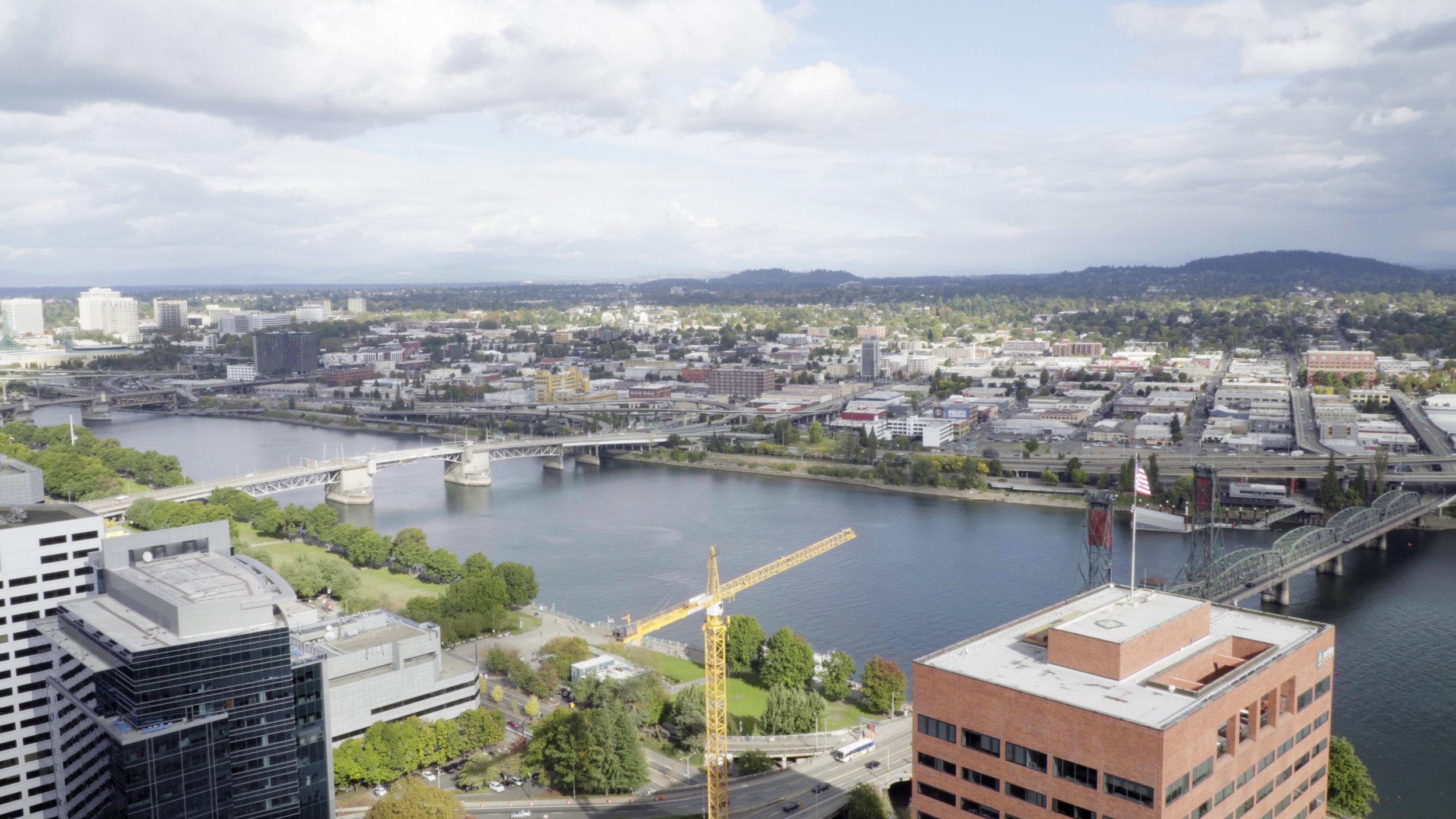 KoinTower_Portland.jpg