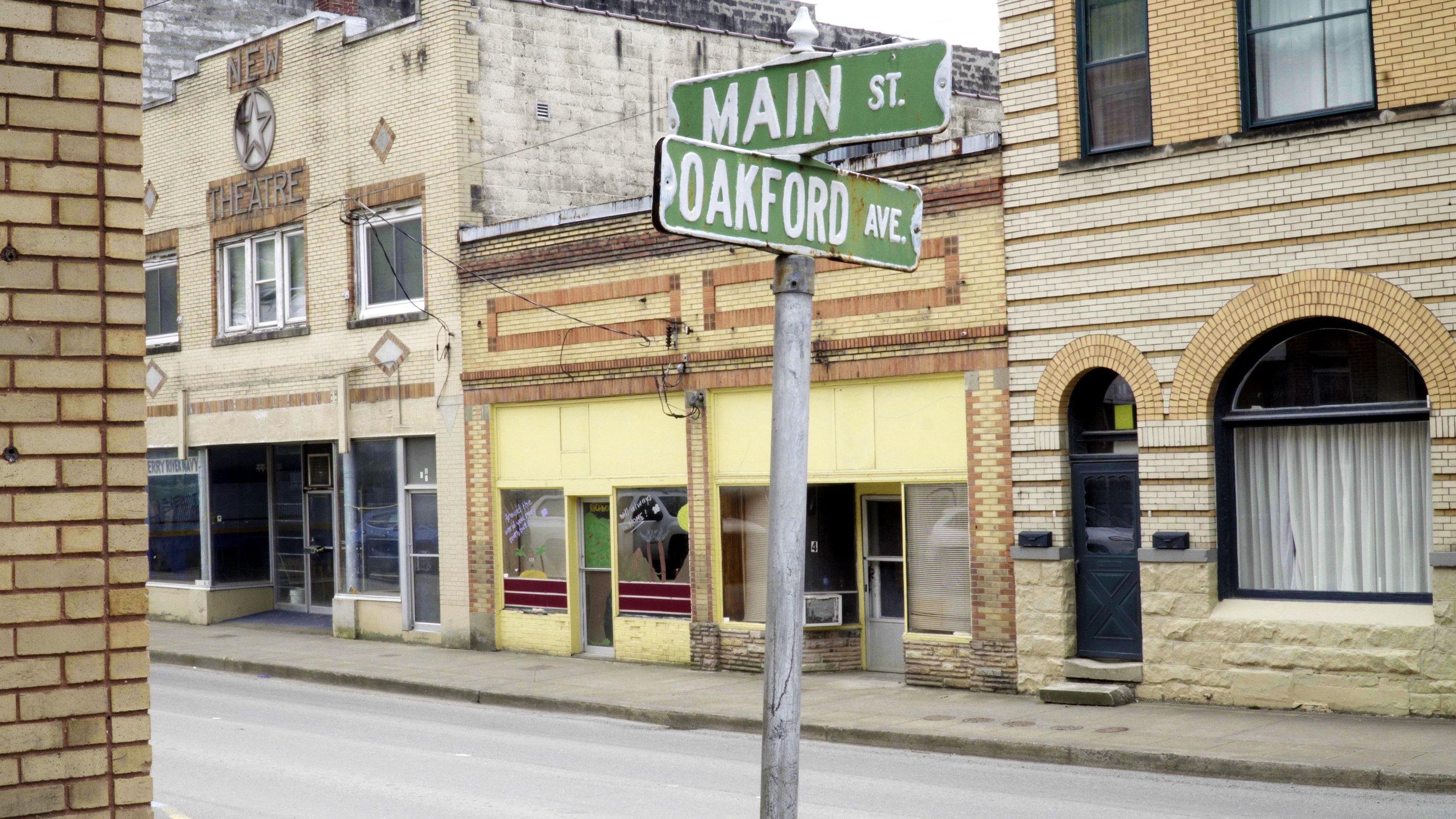 AbandonedStorefronts_Richwood.jpg