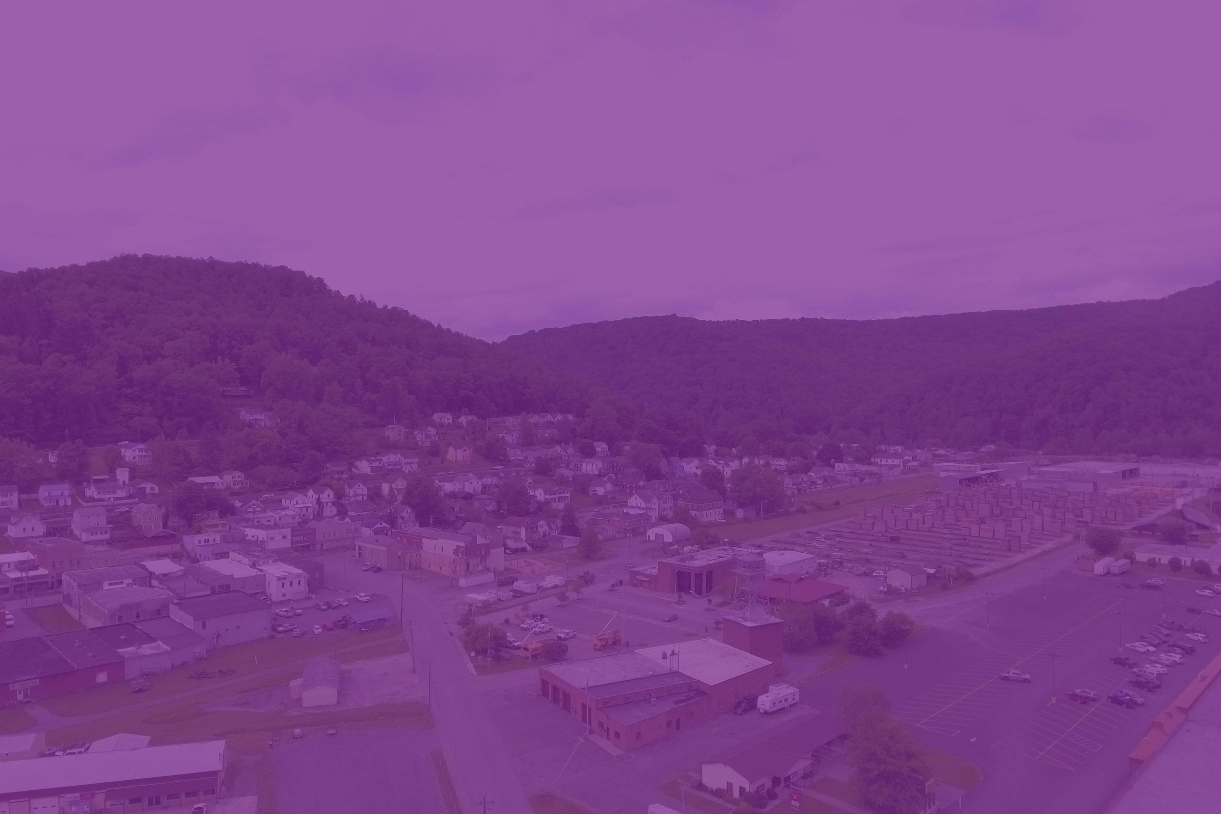 RIchwood, west virginia -