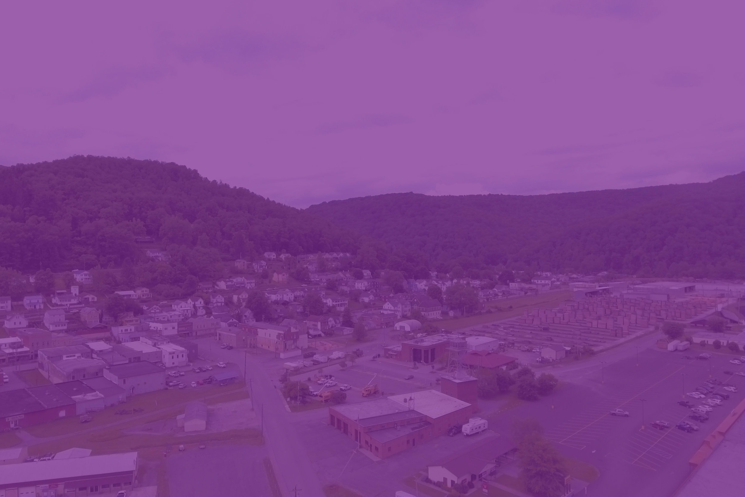 richwood, West virginia -
