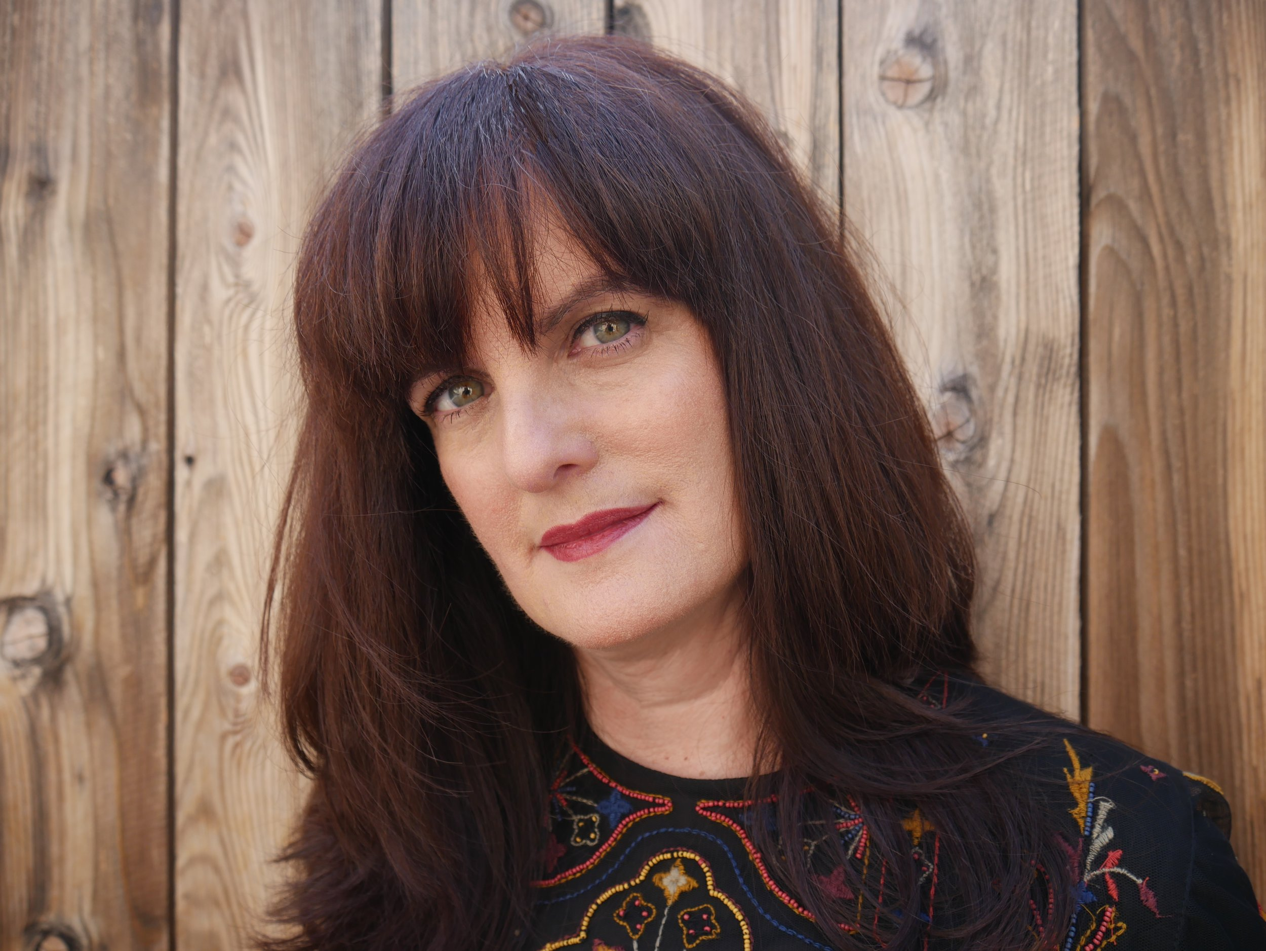 Joy Press author photo.jpg