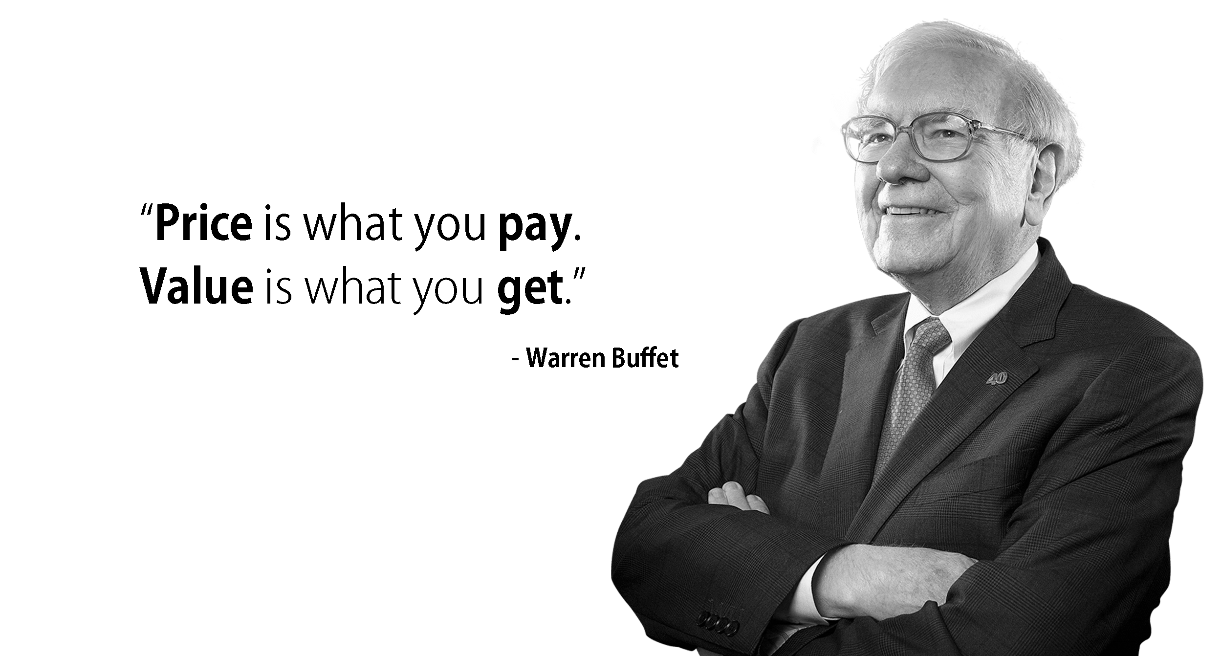 13 Value Warren Buffet.png