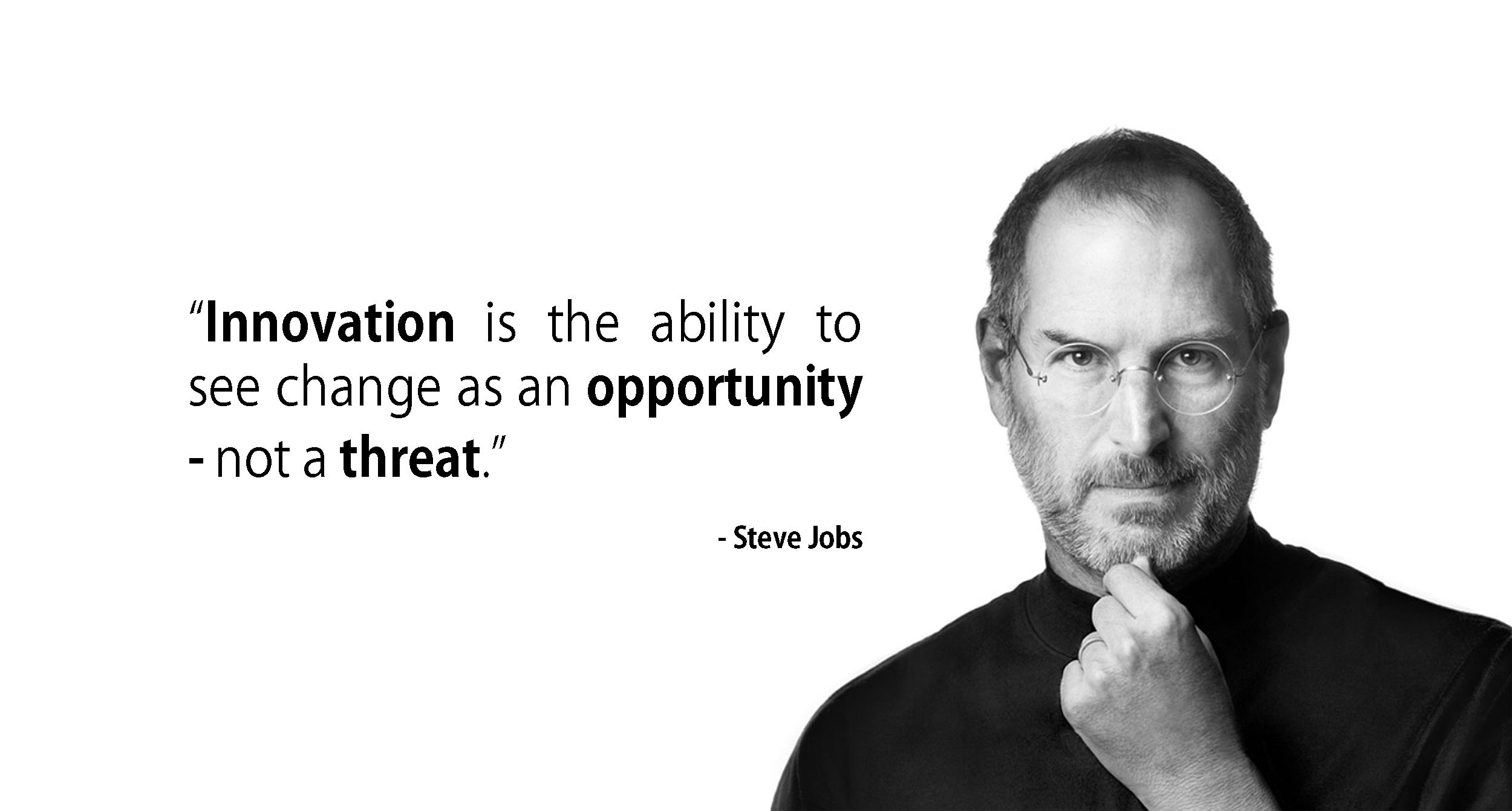 14 Innovation Steve Jobs.jpg