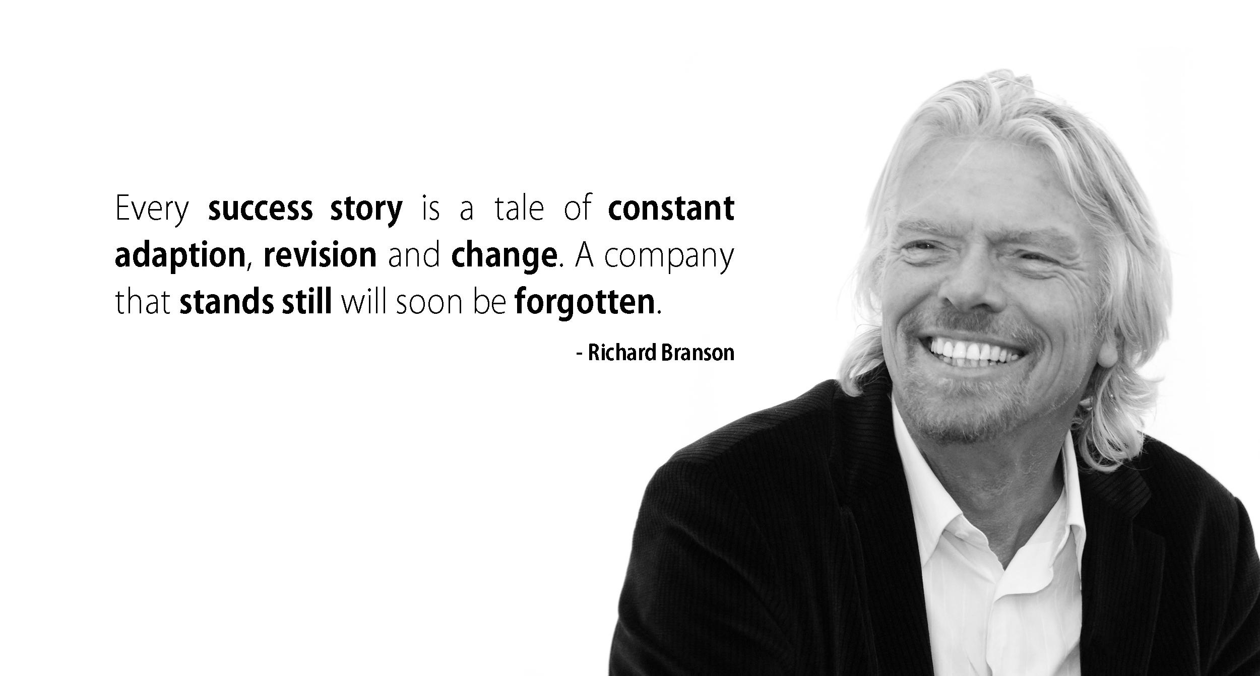 16 SMM Richard Branson.png