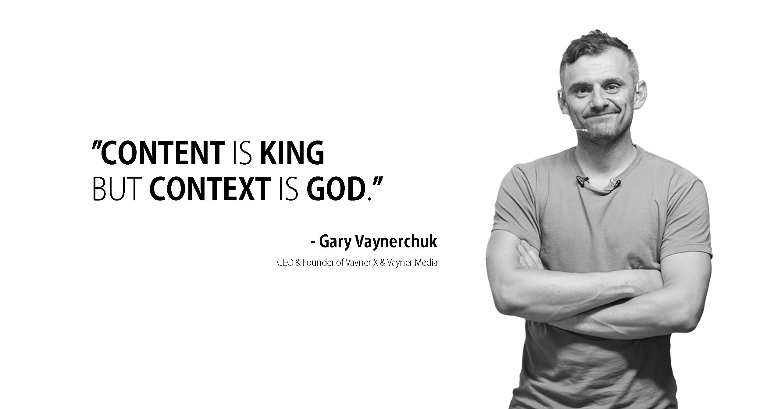 18 - Context - Gary Vee.jpg