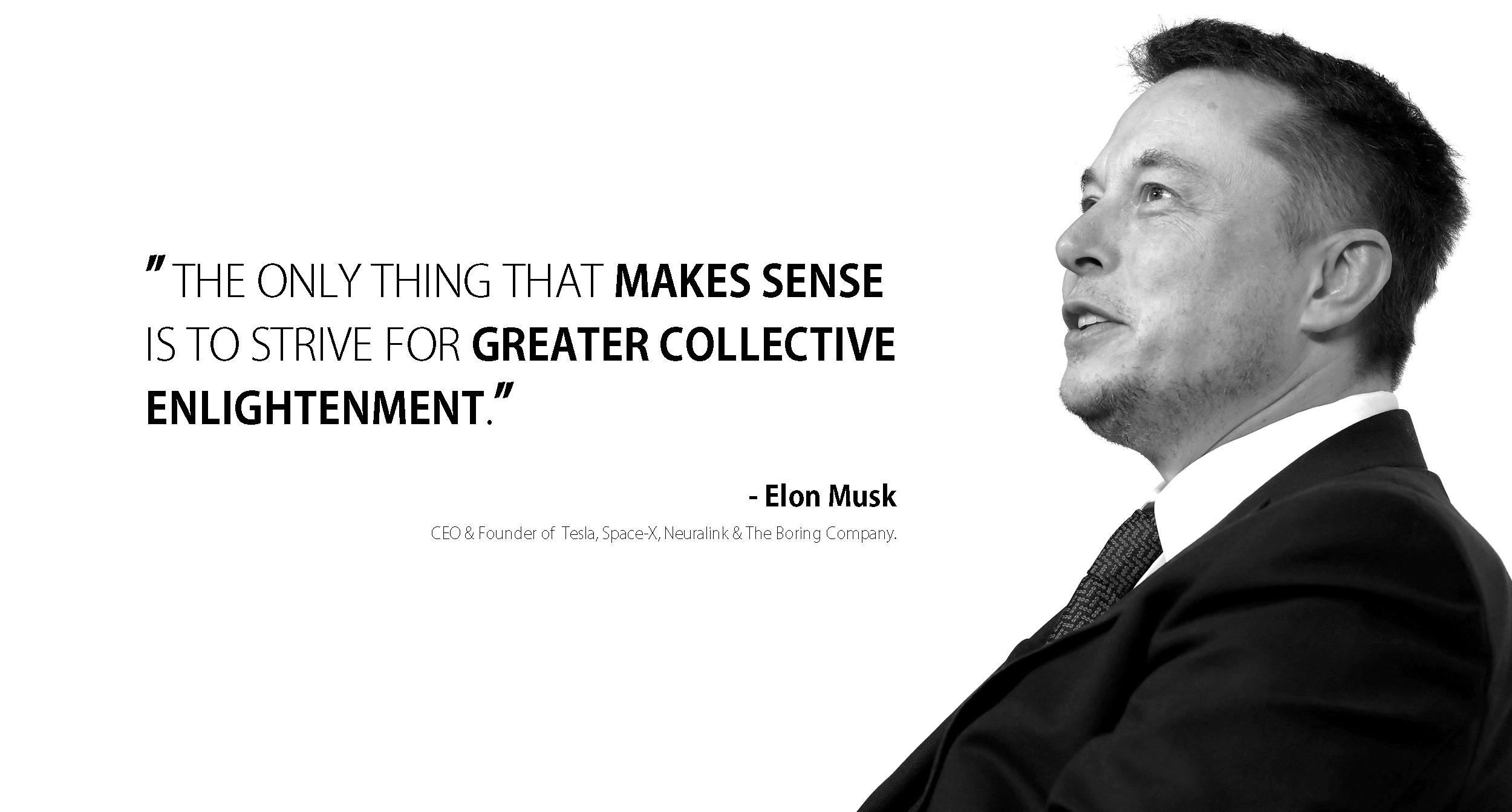19 - Value - Elon Musk 01.png
