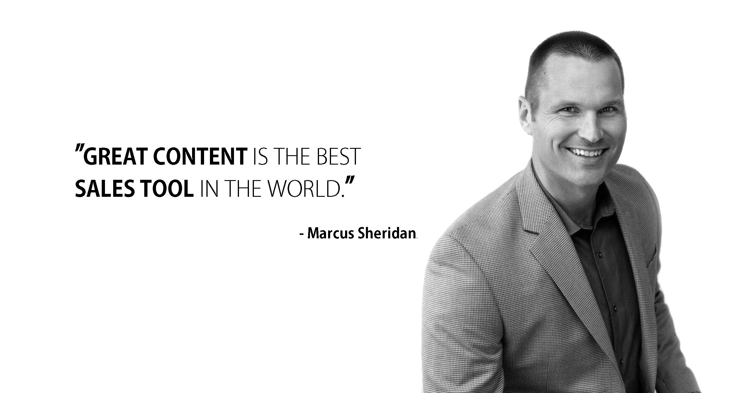 20 - Context - Marcus Sheridan.png