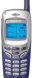 samsung-sgh-r225-cellular-phone-gsm-blue.jpg