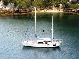 older yacht at anchor.jpg