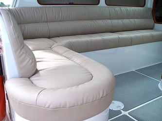 custom covers upholstery.jpg