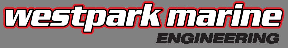 Westpark-Marine-Logo-No-BG-1.png