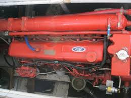 ford marine engine.jpg
