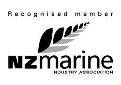 171122 NZMIA recognised member logo.jpg