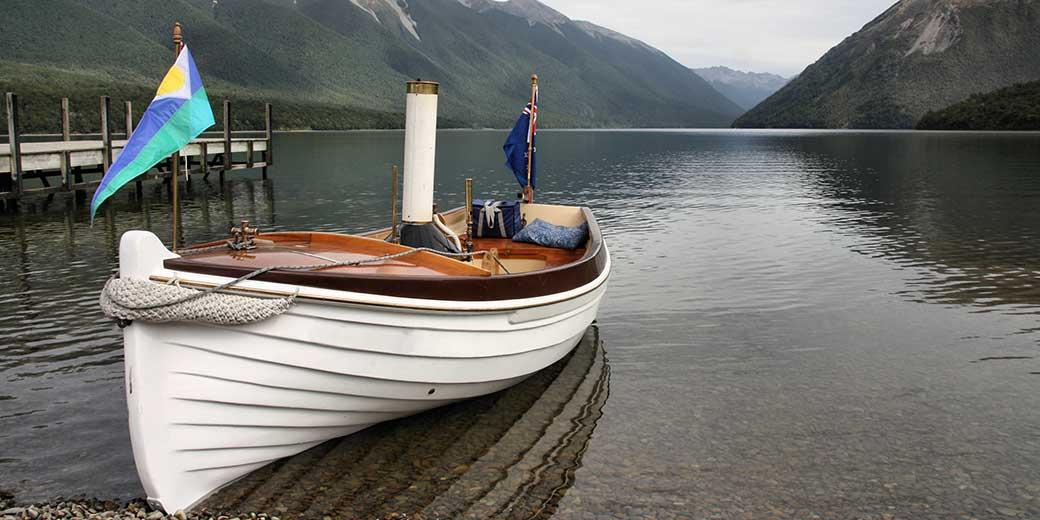 171129 PRMS-Classic-Boat.jpg