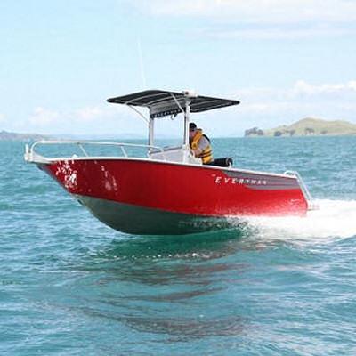 171204 benesmann boat everyman-550-1-400x400.jpg