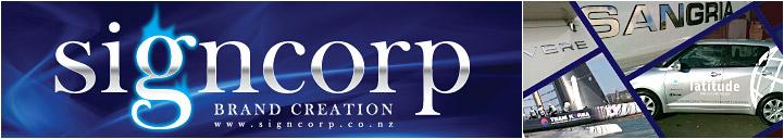171204 signcorp-logo.jpg