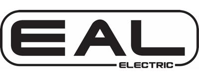 171205 EAL Logo.png