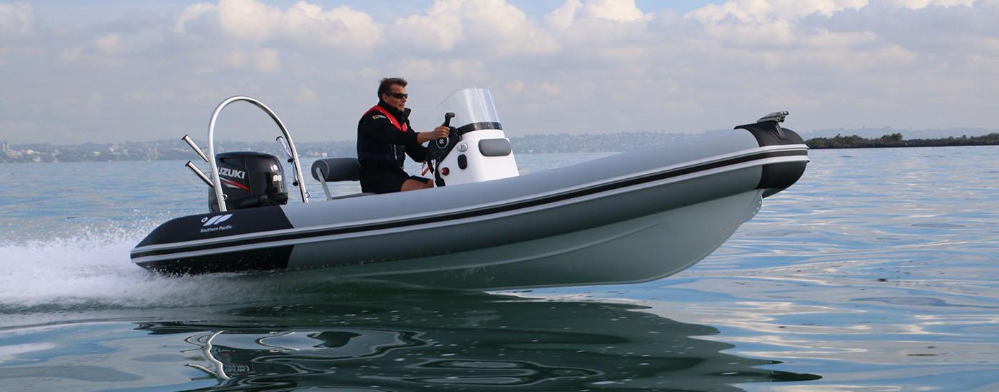 171205 Kiwi yachting image 1 dean-south-pac-2.jpg