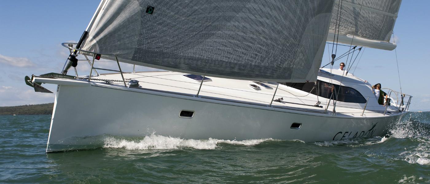 171205 Kiwi yachting image 2.jpg
