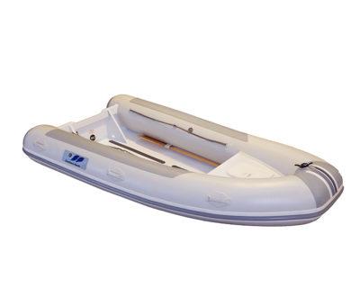 171205 Kiwi yachting image 3.jpg