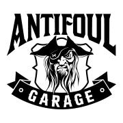 171205 antifoul garage logo.png