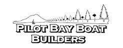 171207 Pilot Bay logo.png