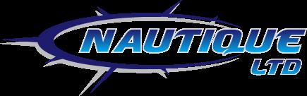 171208 nautique-logo.png