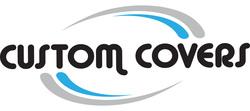Custom covers logo.jpg