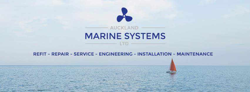 Auckland marine systems.jpg