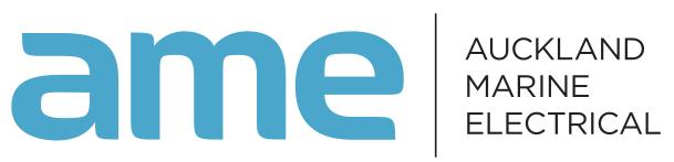 171208 AME logo.png