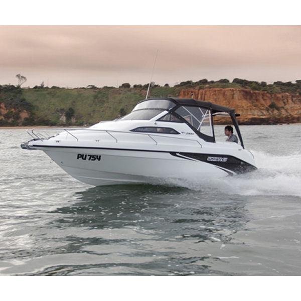 171204 benesmann avondale boat.jpg