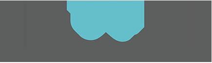 171213 bayswater-logo.png