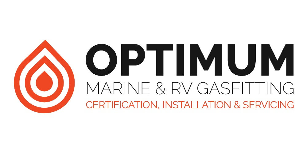 171219 Optimum_Marine_Gasfitting_LOGO+(1).jpg