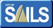 180118 CoS logo.png
