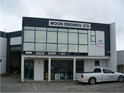 180122 Moon-Engines-Ltd.jpg